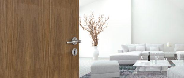 The characteristics ... & Let it shine with new Vicaima High Gloss | Luxury Hospitality Magazine
